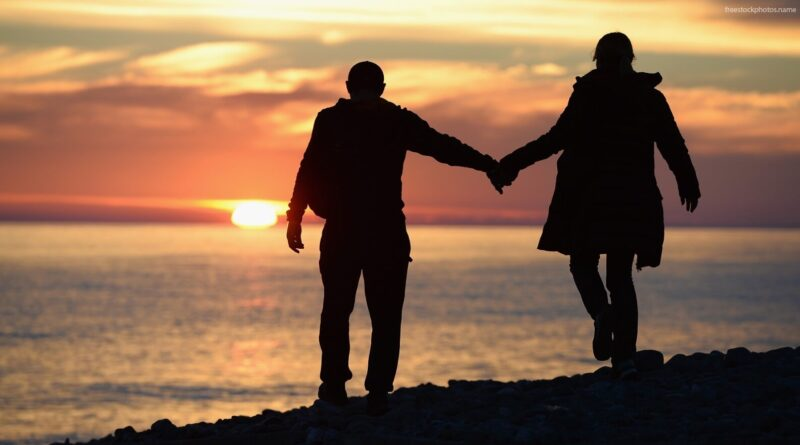 authentic love spells in UK, black magic love spells in UK, lost love spells in UK, love spells in UK, Lust Spell and Sex Spells in UK, Real Love Spells in UK, Rekindle Love Spells in UK, Spell to Make Someone Fall in Love in UK, Spell to Mend a Broken Heart in UK, Spells to Delete the Past in UK, Spells To Remove Marriage and Relationship Problems in UK, spells to Turn Friendship to Love in UK, true love spells in UK, Truth Love Spells in UK, voodoo love spells in UK, witchcraft love spells in UK