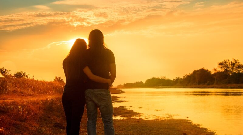 authentic love spells in Belize, black magic love spells in Belize, lost love spells in Belize, love spells in Belize, Lust Spell and Sex Spells in Belize, Real Love Spells in Belize, Rekindle Love Spells in Belize, Spell to Make Someone Fall in Love in Belize, Spell to Mend a Broken Heart in Belize, Spells to Delete the Past in Belize, Spells To Remove Marriage and Relationship Problems in Belize, spells to Turn Friendship to Love in Belize, true love spells in Belize, Truth Love Spells in Belize, voodoo love spells in Belize, witchcraft love spells in Belize