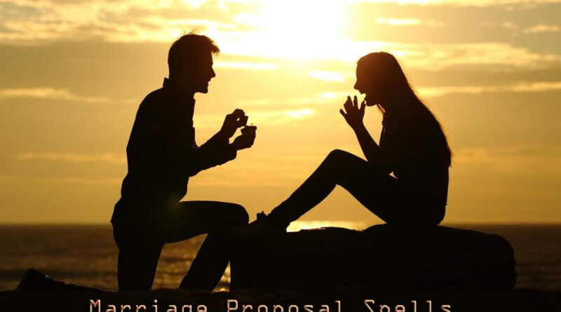 authentic love spells in Netherlands, black magic love spells in Netherlands, lost love spells in Netherlands, love spells in Netherlands, Lust Spell and Sex Spells in Netherlands, Real Love Spells in Netherlands, Rekindle Love Spells in Netherlands, Spell to Make Someone Fall in Love in Netherlands, Spell to Mend a Broken Heart in Netherlands, Spells to Delete the Past in Netherlands, Spells To Remove Marriage and Relationship Problems in Netherlands, spells to Turn Friendship to Love in Netherlands, true love spells in Netherlands, Truth Love Spells in Netherlands, voodoo love spells in Netherlands, witchcraft love spells in Netherlands
