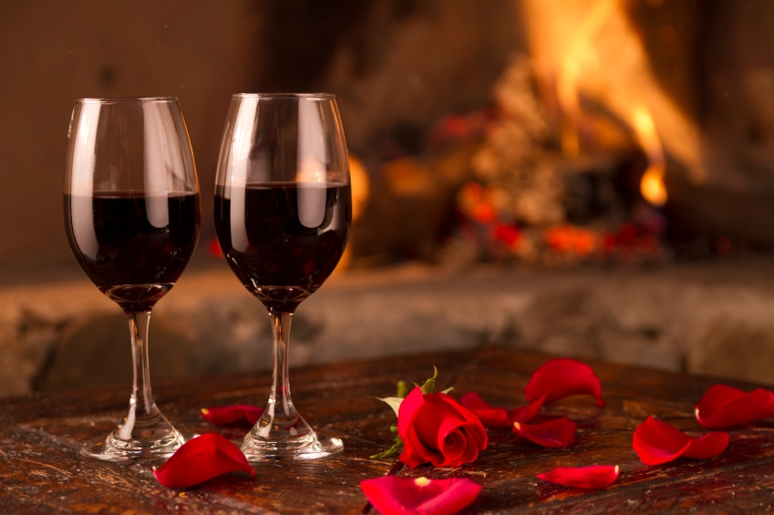 Permanent Lost Love spells To Bring your soulmate Back in Newcastle Upon Tyne